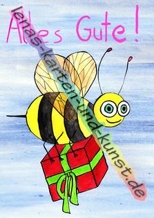 Grusskarte Geburtstag Schone Geburtstag Karte Vektor Png